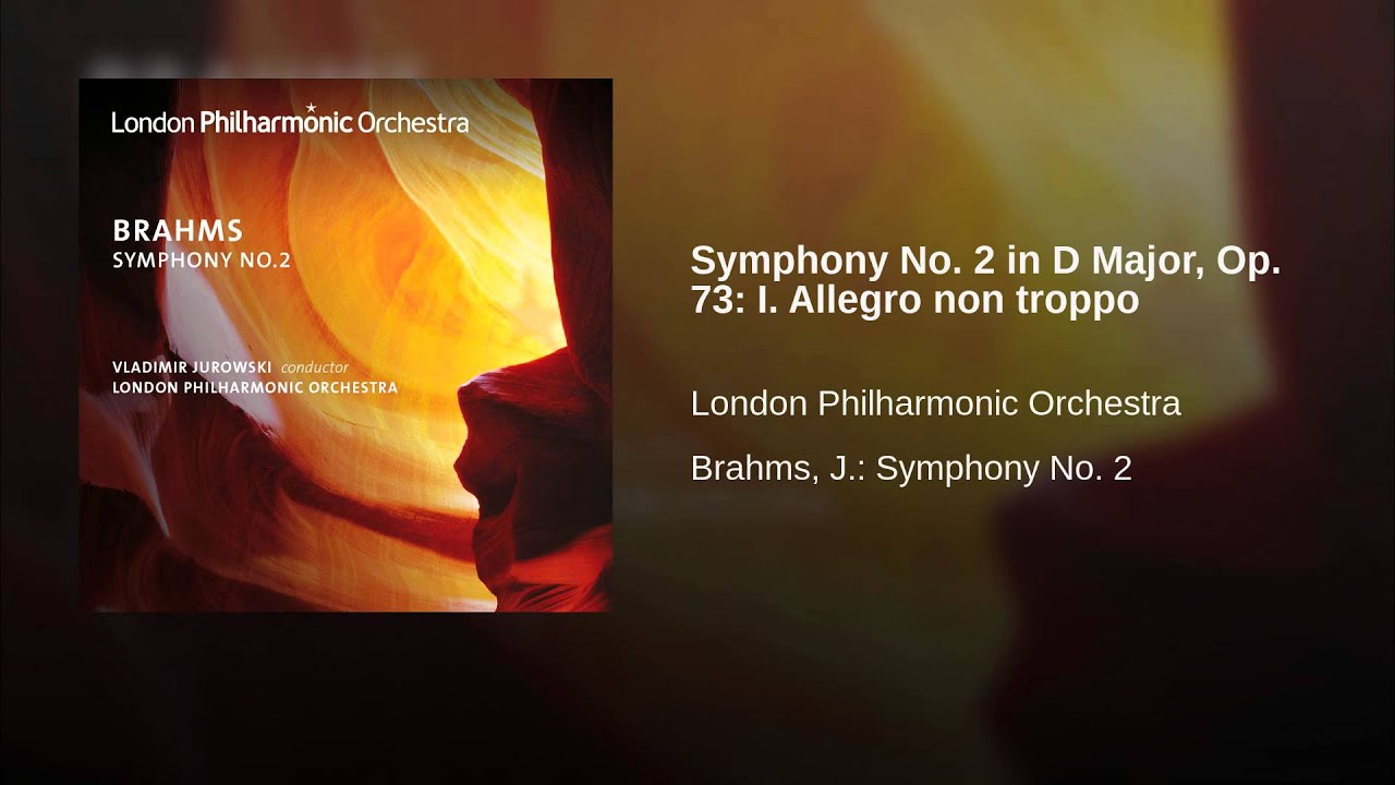 The 20 Greatest Symphonies of all time   Classical-Music com