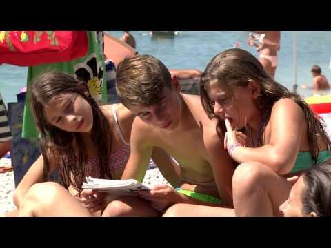 Medulin Riviera - Pjescana uvala beach