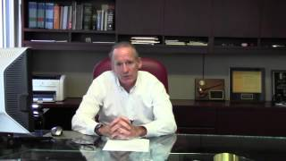 CMA Video - What Should I Expect in a Medical Malpractice Case