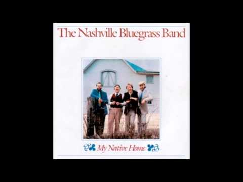 Monroebilia  - The Nashville Bluegrass Band