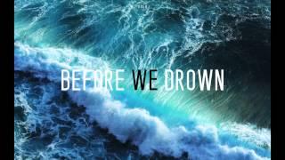 before we drown kreu