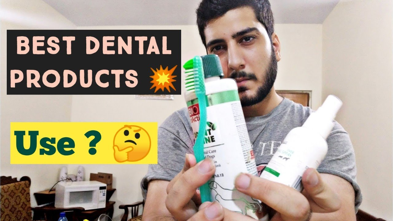 How to Keep your Cat teeth clean | Best Dental Products For Cats & Dogs | Cat Dental Health Care