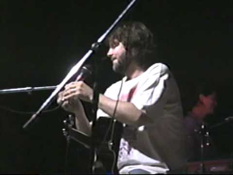John Bell JB & Friends 5-28-94 Dog Song + Full Set