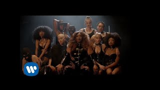 Download Lizzo - Fitness (Official Video) Mp3 and Videos