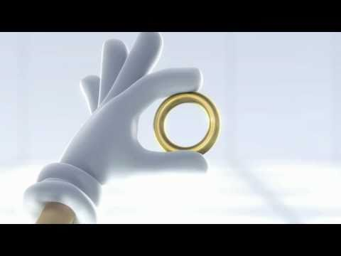 Sonic Unleashed - Official Announcement Trailer (HD)
