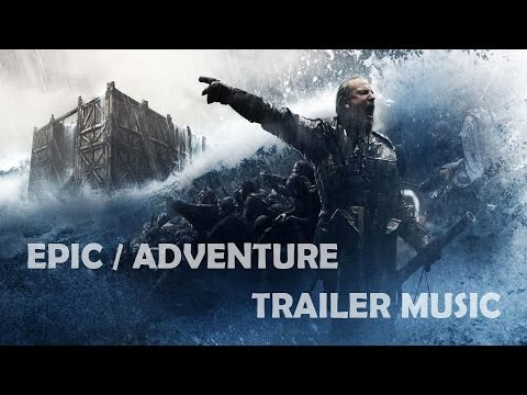 inspiring-cinematic-trailer-|-royalty-free-music-for-media-projects