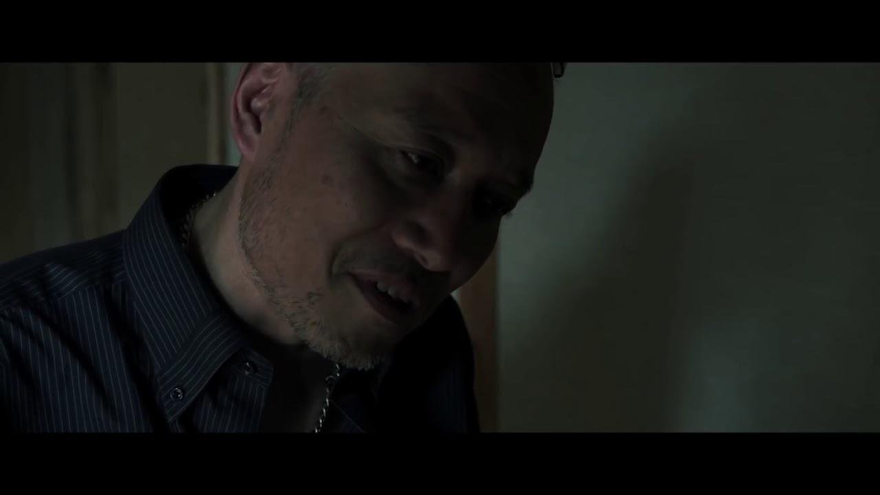 Trailer de Mr. Long (HD)