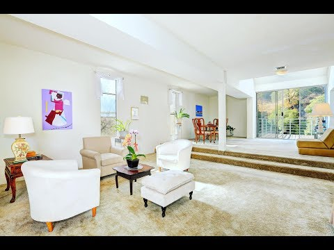 9846 Portola Drive, Beverly Hills, CA 90210 Beverly Hills home for sale in BHPO 90210 $1,199,000