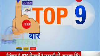 Election Top-10: Watch 10 major election news; 02 April, 2019