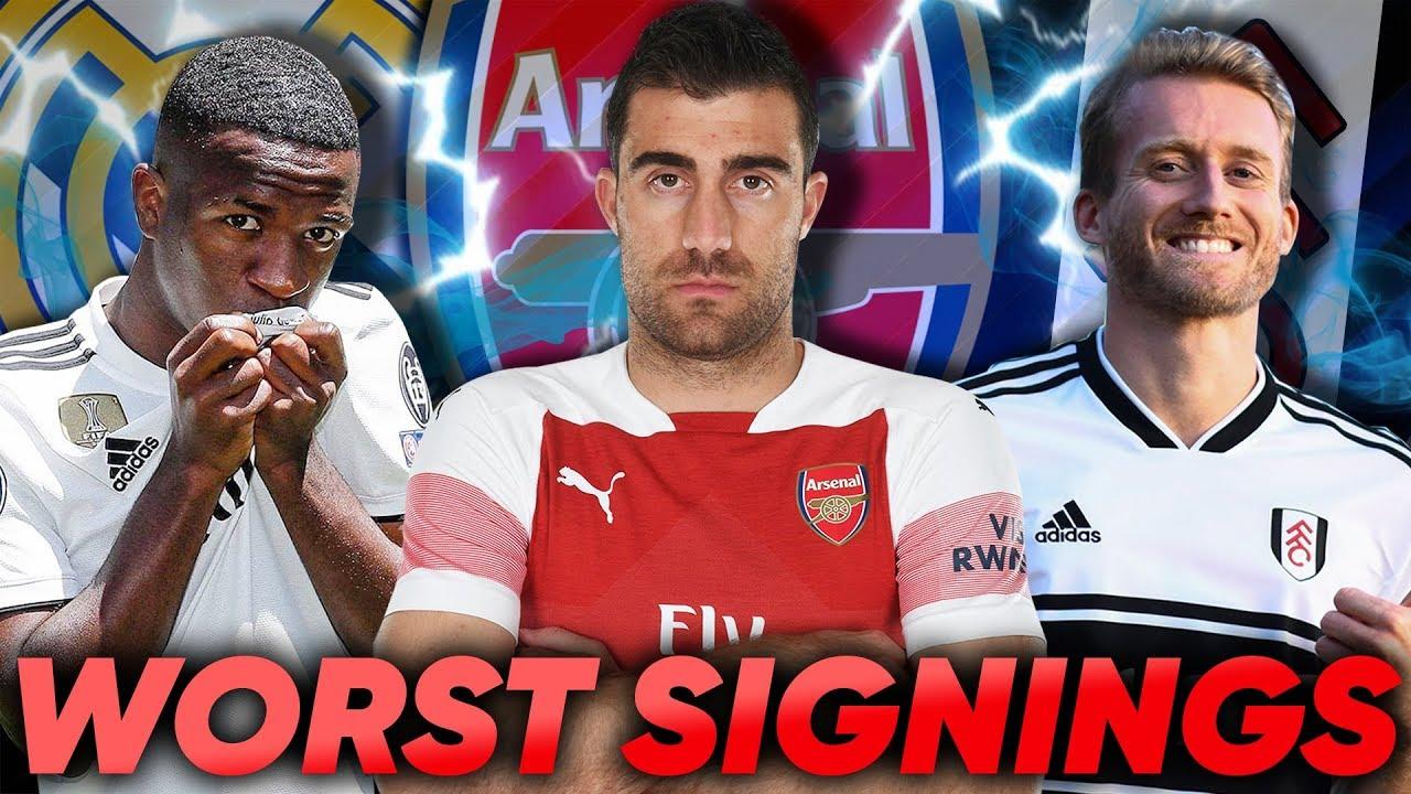worst-transfers-of-the-season-xi