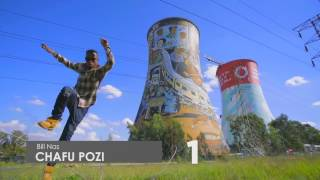 Video Bill Nas' 'Chafu Pozi', Joh Makini & Jaiga Lead the Top 3 | Soundcity Top Ten East download MP3, 3GP, MP4, WEBM, AVI, FLV Juni 2018
