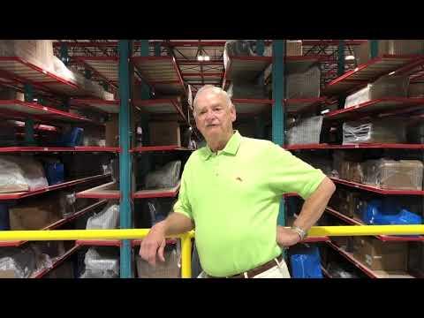 last-weekend-of-floor-to-door-event---(678)-255-1000---woodstock-furniture-&-mattress-outlet
