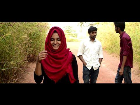 Quarantine Malayalam Teaser  Midun Georgefadiyaaswinmahshookijaza Film By Aneez Abhiram