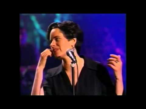10,000 Maniacs Unplugged 1993 complete show