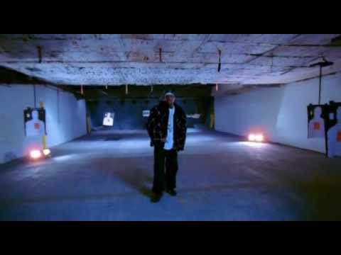 Prodigy - Stuck on you (official)