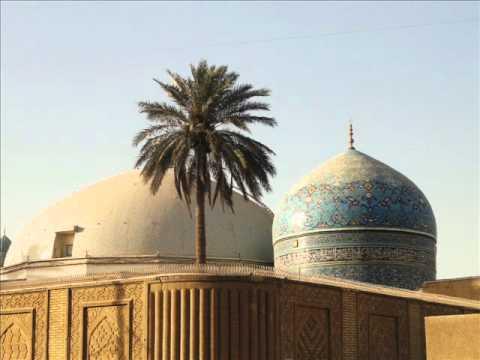 Imdad Kun by Alhaaj Muhammad Owais Raza Qadri