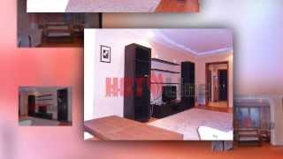 Продажа квартир в Донецке: ул. Артема, д. 150а(, 2013-12-04T19:05:10.000Z)