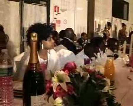 MARIAGE DU SIECLE / BERTONI STAR.Tel: 0033617972404-TOUR EIFFEL-PARIS SOIR-PARIS BY NIGHT