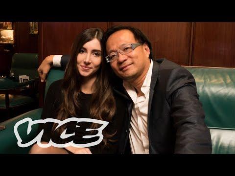 Vice Specials: Sugar daddies