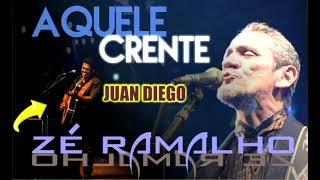 Video Zé Ramalho !!! Aquele Crente ! download MP3, 3GP, MP4, WEBM, AVI, FLV Juni 2018