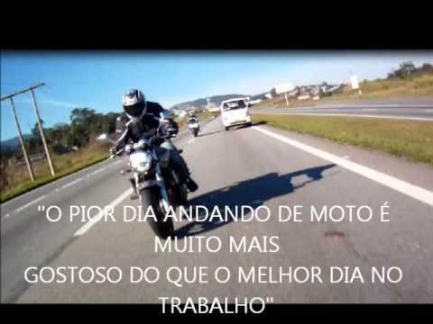 Frases De Moto Youtube
