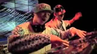 Big Bang   Somebody To Luv MV  Japanese version