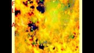 Future Sound Of London -  Appendage