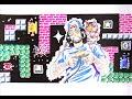 Battle City NES/famicom - 4 players HACK