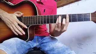Baixar Meu abrigo - Melim (aula de violão)