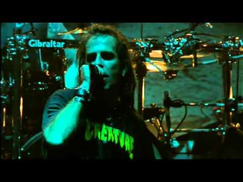 Lamb of God - June 22nd, 2012 - Dessel, Belgium (Graspop Metal Meeting)
