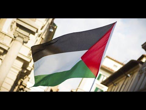 Un Oeil sur la Planète : Palestine - Un Etat palestinien est-il encore possible?