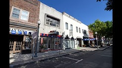 Commercial Building For Sale 22 North Division Street Peekskill, NY 10566