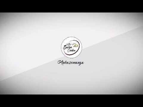 GWENAËLLE & FANIRY 13/07/2019 Résumé du mariage gasy version Facebook
