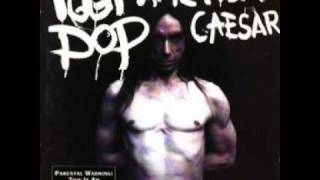 Watch Iggy Pop Boogie Boy video