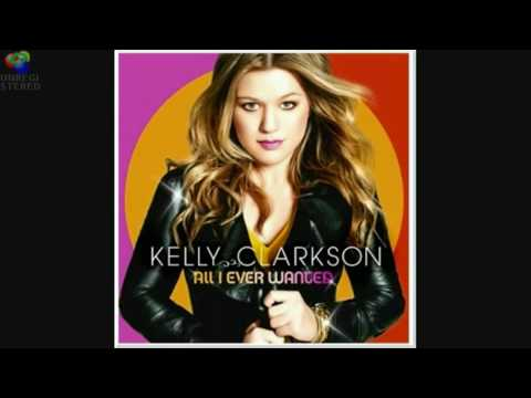 i do not hook up kelly clarkson download Kelly clarkson – i do not hook up december 23, 2012 january 3, 2016 beer 0 comments oh sweetheart, put the bottle down you've got too much talent i see you through those bloodshot eyes.