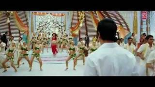 Chamak Challo -- Ra. One (2011) Promo Video [HD]