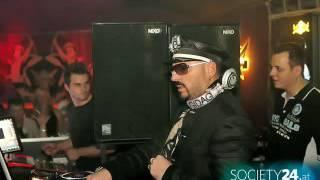 Gigi D 39 Agostino Live Discoteca Max 2007-05-27.mp3