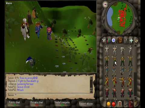 Runescape toy horse gambling laws online gambling south africa