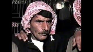افراح كيار الفنان ربيع البصري ابو خليب 3