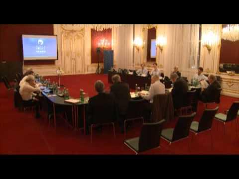 workshop globalgovernance debat4
