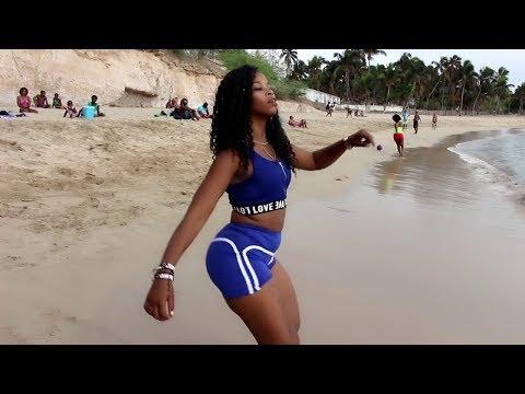 Dj am'slov - Megamix vidéo Malagasy kawitry-salegy(Malgache) vol 2 2018