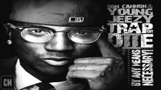 Young Jeezy - Trap Or Die 2 [FULL MIXTAPE + DOWNLOAD LINK] [2010]