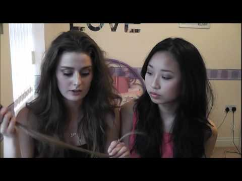 Hair extension review hair extension sale youtube hair extension review hair extension sale pmusecretfo Images