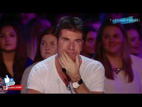 Deen Assalam, Reaksi Juri X Factor Jika Nissa Sabyan Nyanyi, Ada Yang Menangisparodi