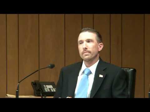 Franklin Common Council Mtg. - Citizen Comment 4/1...
