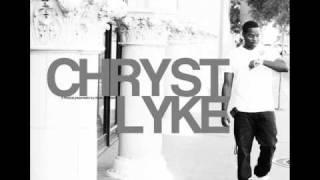 Chryst Lyke- Whisper Song (Andre) (Christian Remix)