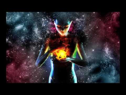 7 Ways to Read the Frequency of Your Consciousness and Reshape Your Reality