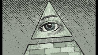 IMPORTANT VIDEO! EVERYTHING YOU NEED TO KNOW ABOUT THE ILLUMINATI