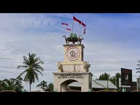 Dekranasda Aceh Utara - Profile Kerajinan Di Aceh Utara