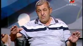 """عم حسين و دعاء """"لقاء الاجيال"""" وتعليقهم على السحر والشعوذه"""